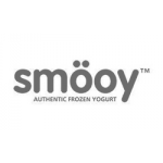 smooy ingenieria
