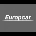 europcar ingeniero